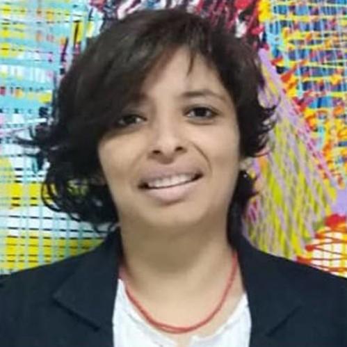 Diario Frontera, Frontera Digital,  Sadcidi Zerpa de Hurtado, Opinión, ,Anjali Gopalan: amor a la vida por Sadcidi Zerpa de Hurtado