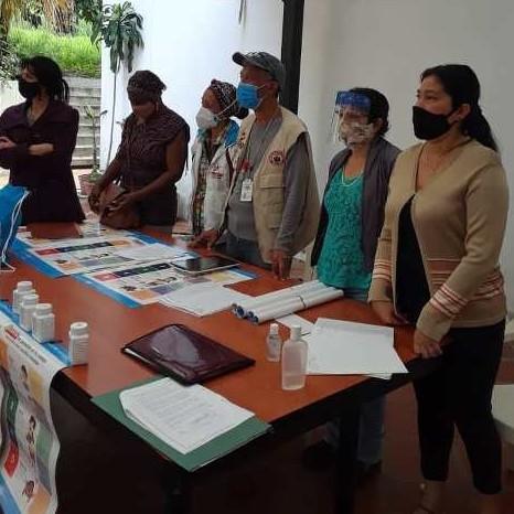 Diario Frontera, Frontera Digital,  DIRECCIÓN DE SALUD AMBIENTAL, Salud, ,Dirección de Salud Ambiental hizo entrega de desparasitante