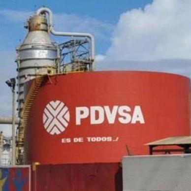 Diario Frontera, Frontera Digital,  PDVSA, Nacionales, ,Bloomberg: Pdvsa intenta producir gasolina en mejoradores de petróleo