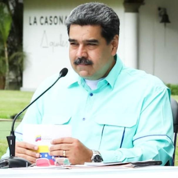 Diario Frontera, Frontera Digital,  NICOLÁS MADURO, Nacionales, ,Gobierno aclara que Colombia debe coordinar  con Venezuela para abrir fronteras en común