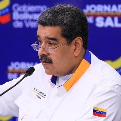 Diario Frontera, Frontera Digital,  PRESIDENTE NICOLÁS MADURO, Nacionales, ,Gobierno anuncia segunda reunión  con Freddy Guevara para el próximo jueves