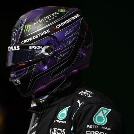 Diario Frontera, Frontera Digital,  F1GP PORTUGAL, LEWIS HAMILTON, Deportes, ,Hamilton ganó en Portugal y lleva dos victorias en tres carreras disputadas