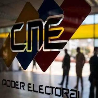 Diario Frontera, Frontera Digital,  CNE, Nacionales, ,Jornada Especial  de registro electoral inicia este martes