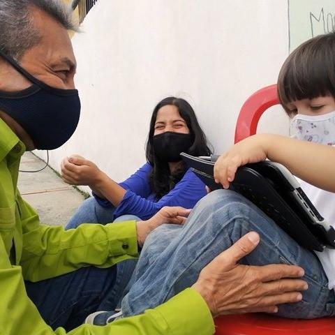 Diario Frontera, Frontera Digital,  GOBIERNO DE MÉRIDA, Regionales, ,Gobernación de Mérida llevó  jornada médico-social a la urbanización Humboldt