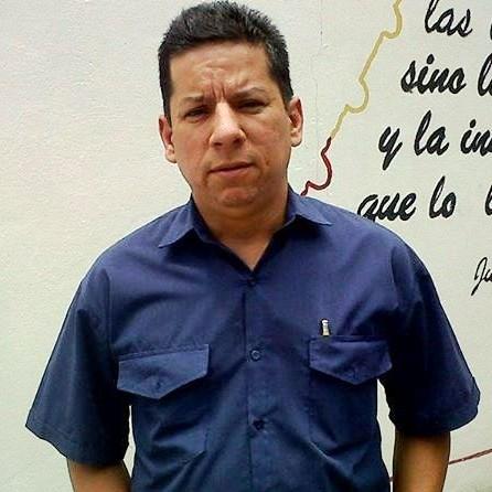 """Diario Frontera, Frontera Digital,  JOSÉ LUIS VÁSQUEZ, Regionales, ,""""Los Concejales de Libertador obviaron sentencia Nº 0078 del 7/7/20 del TSJ"""""""
