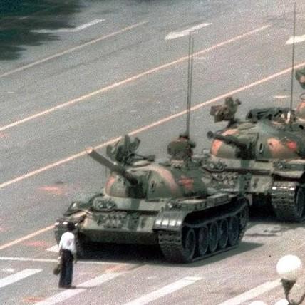 Diario Frontera, Frontera Digital,  Tiananmén, Internacionales, ,A 32 años de la masacre de Tiananmén: paso a paso,  cómo fue la matanza que el régimen chino todavía pretende ocultar