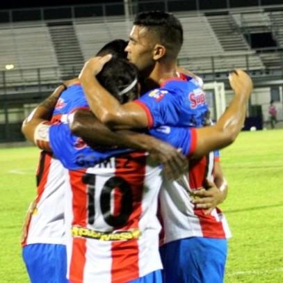 Diario Frontera, Frontera Digital,  ESTUDIANTES DE MÉRIDA F.C., Deportes, ,Estudiantes de Mérida venció contundentemente a Trujillanos