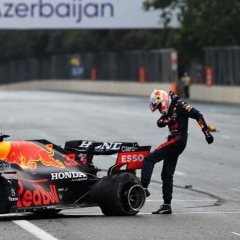 Diario Frontera, Frontera Digital,  F1, Deportes, ,Checo Pérez gana la carrera nunca vista