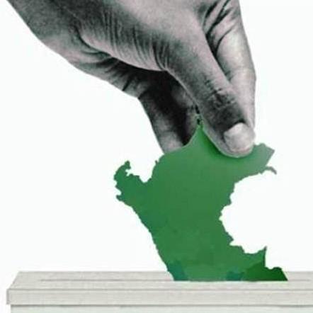 Diario Frontera, Frontera Digital,  ELECCIONES EN PERÚ, Internacionales, ,Elecciones 2021: La radiografía del electorado peruano (Con infografía)
