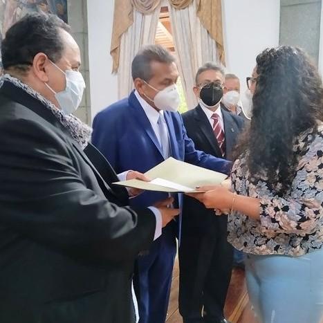 Diario Frontera, Frontera Digital,  FOMDES, Regionales, ,Fomdes otorgó 88 créditos  para impulsar economía en la región andina