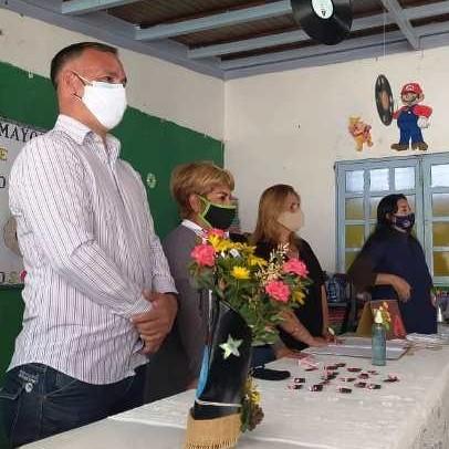 Diario Frontera, Frontera Digital,  AGENDA DE ACCION SOCIAL, ALCALDÍA DE MÉRIDA, Regionales, ,Agenda de Acción Social despliega  la Alcaldía de Mérida en todo el Municipio