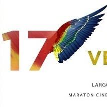Diario Frontera, Frontera Digital,  FESTIVAL DEL CINE VENEZOLANO, Entretenimiento, ,Festival del Cine Venezolano anuncia homenajes y jurados