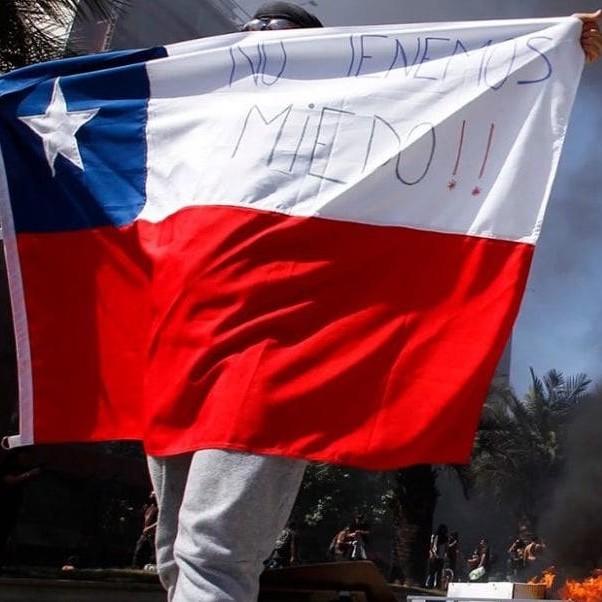 Diario Frontera, Frontera Digital,  CHILE, Internacionales, ,Chile escribirá su nueva Constitución en julio