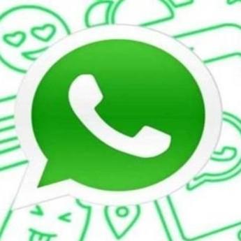 Diario Frontera, Frontera Digital,  WHATSAPP, Tecnología, ,No salir 'en línea' o evitar que te añadan a un grupo: Cinco trucos de WhatsApp para proteger tu privacidad