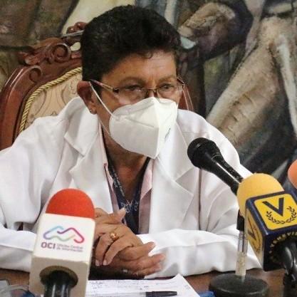 Diario Frontera, Frontera Digital,  MEDIDAD DE BIOSEGURIDAD, MÉRIDA, Salud, ,En Mérida se requieren mayores  medidas de bioseguridad para evitar la COVID-19
