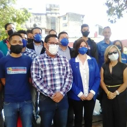 Diario Frontera, Frontera Digital,  UNT, Regionales, ,UNT Mérida expresa su solidaridad a los periodistas  luchadores incansables de la libertad de expresión