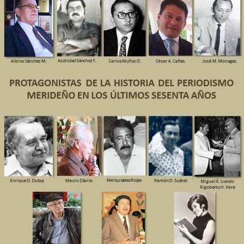 Diario Frontera, Frontera Digital,  NÉSTOR TRUJILLO HERRERA, Opinión, ,Carrusel de la Fama del 27 de noviembre de 2021  por Néstor Trujillo Herrera