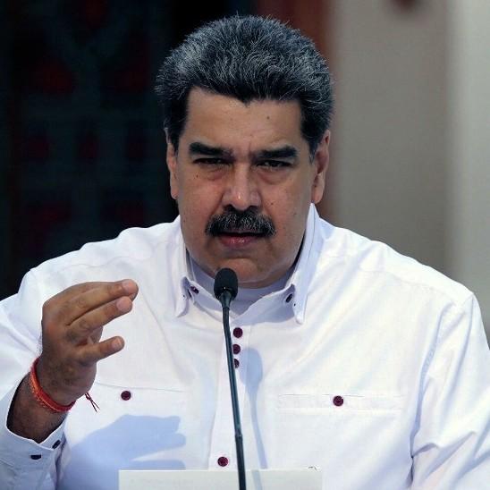 Diario Frontera, Frontera Digital,  nicolás maduro, Nacionales, ,Presidente Maduro propone eliminar los protectorados