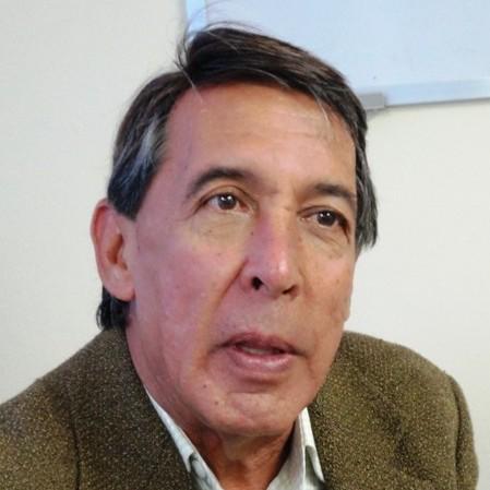 Diario Frontera, Frontera Digital,  Antonio José Monagas, Opinión, ,La cuadratura social del viciado círculo político por Antonio José Monagas