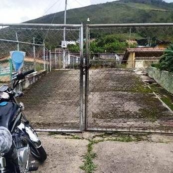 Diario Frontera, Frontera Digital,  cne, guaraque, Regionales, ,Cerrado  y con candado  se encuentra  punto del REP instalado por el  CNE en Guaraque