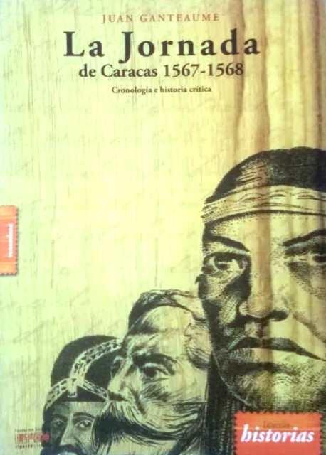 Néstor Trujillo Herrera, Carrusel de La Fama del 25 de julio de 2021, Opinión,