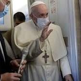 """Diario Frontera, Frontera Digital,  PAPA FRANCISCO, Internacionales, ,El Papa """"está en buen estado"""" y permanecerá internado al menos 7 días, según el Vaticano"""