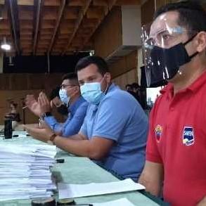 Diario Frontera, Frontera Digital,  CORPOMÉRIDA, Regionales, ,CORPOMÉRIDA entregó registros de nuevas empresas en el estado Mérida