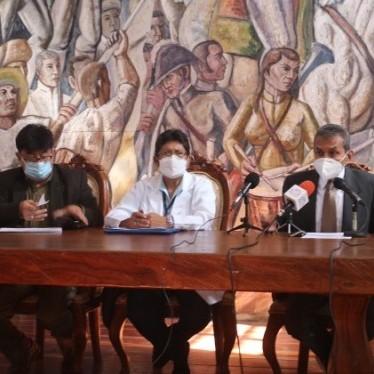 Diario Frontera, Frontera Digital,  GOBIERNO DE MÉRIDA, Regionales, ,Ramón Guevara: Organismos de seguridad  deben resguardar el patrimonio del estado