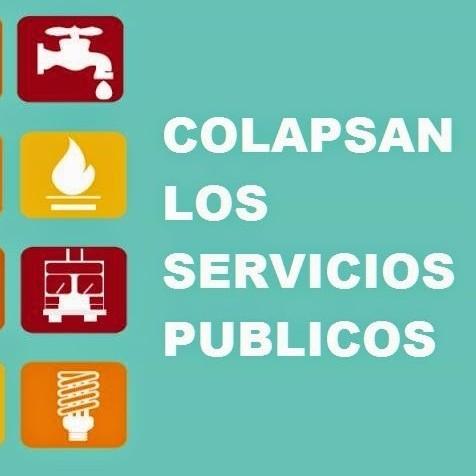 Diario Frontera, Frontera Digital,  CORPOELEC Y CANTV, Regionales, ,Corpoelec y la CANTV desmejoran economía merideña