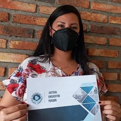 Diario Frontera, Frontera Digital,  Justicia, Encuentro y Perdón, Regionales, ,Justicia, Encuentro y Perdón, presenta indicadores  de violación a los derechos humanos en Venezuela