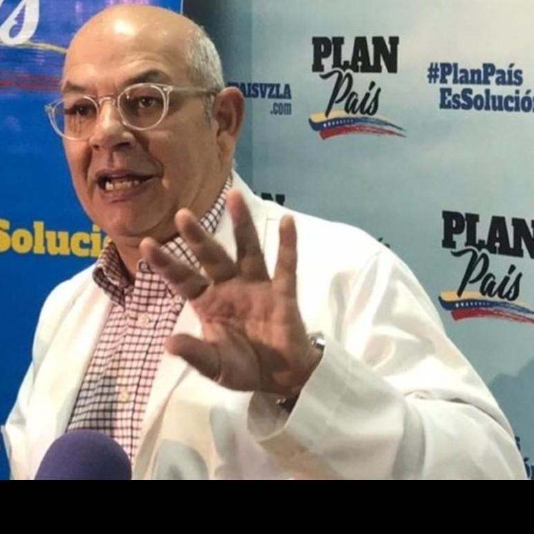 Diario Frontera, Frontera Digital,  JULIO CASTRO, Salud, ,Julio Castro propone regionalizar medidas de restricción al Covid-19