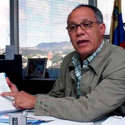 Diario Frontera, Frontera Digital,  Luis Velázquez Alvaray, Opinión, ,CARRUSEL DE LA FAMA por Luis Velázquez Alvaray