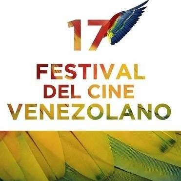 Diario Frontera, Frontera Digital,  FESTIVAL DE CINE VENEZOLANO, Entretenimiento, ,Documentales de impronta personal reflejan al país en Festival del Cine Venezolano