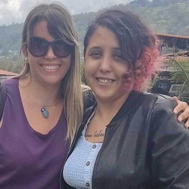 Diario Frontera, Frontera Digital,  LIBERAN A ABOGADA, MÉRIDA, Sucesos, ,Liberan a abogada detenida por ayudar  a interrumpir el embarazo de una joven violada