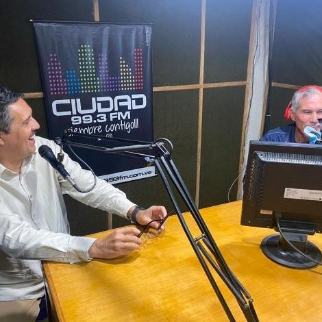 Diario Frontera, Frontera Digital,  RAMÓN LOBO, Politica, ,La gente despierta con la campaña electoral del PSUV