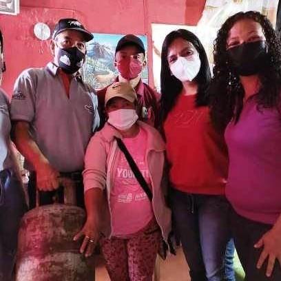 Diario Frontera, Frontera Digital,  NEVADO GAS, Regionales, ,Nevado Gas fortalecerá atención a pacientes con diversas patologías y casos vulnerables