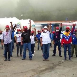"""Diario Frontera, Frontera Digital,  NEVADO GAS, Regionales, ,""""Nevado Gas está funcionando  por encima del 80% de su capacidad operativa"""""""