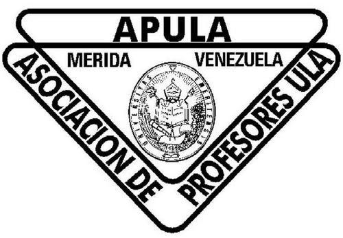 Diario Frontera, Frontera Digital,  COMUNICADO APULA, Regionales, ,COMUNICADO Asociación de Profesores de la Universidad de Los Andes