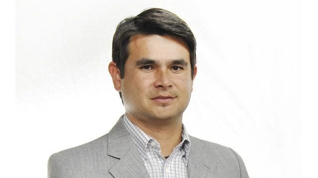 Diario Frontera, Frontera Digital,  lberto José Hurtado B., Opinión, ,La guerra de los semiconductores por Alberto José Hurtado B.