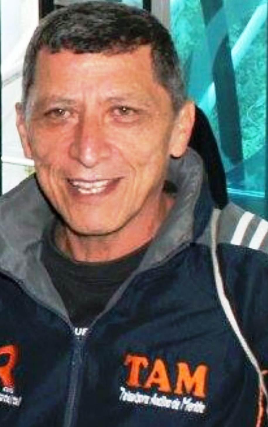 Néstor Trujillo Herrera, CARRUSEL DE LA FAMA DEL 22 DE AGOSTO DE 2021, Opinión,