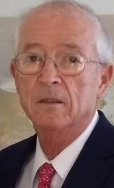 CARRUSEL DE LA FAMA, NÉSTOR TRUJILLO HERRERA, 29 DE AGOSTO DE 2021, Opinión,
