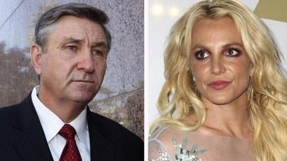 http://fronteradigital.com.ve/Padre de Britney Spears renuncia  a ser su tutor legal después de 13 años
