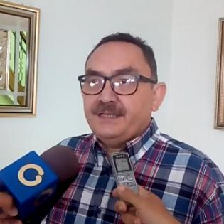 """Diario Frontera, Frontera Digital,  LUIS LOAIZA RINCÓN, PRIMERO VENEZUELA, Politica, ,Aquí no hay """"defensores únicos de la democracia"""""""