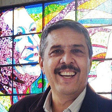 """Diario Frontera, Frontera Digital,  RAMÓN LOBO, Politica, ,Ramón Lobo: """"Los hijos (as) de Chávez nos preparamos  para batallar, vencer y recuperar la Gobernación de Mérida"""""""