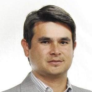Diario Frontera, Frontera Digital,  Alberto José Hurtado B., Opinión, ,Asia y la reforma del comercio mundial por Alberto José Hurtado B.