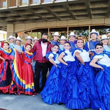 Diario Frontera, Frontera Digital,  FUNDECEM, Regionales, ,Fundecem celebra nuevo aniversario  con programación de arte y cultura merideña