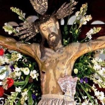 Diario Frontera, Frontera Digital,  CELEBRACIÓN DEL SANTO CRISTO, LA GREITA, ARICAGUA, Regionales, ,Táchira celebra este viernes los 411 años de su patrono,  el Santo Cristo de la Grita