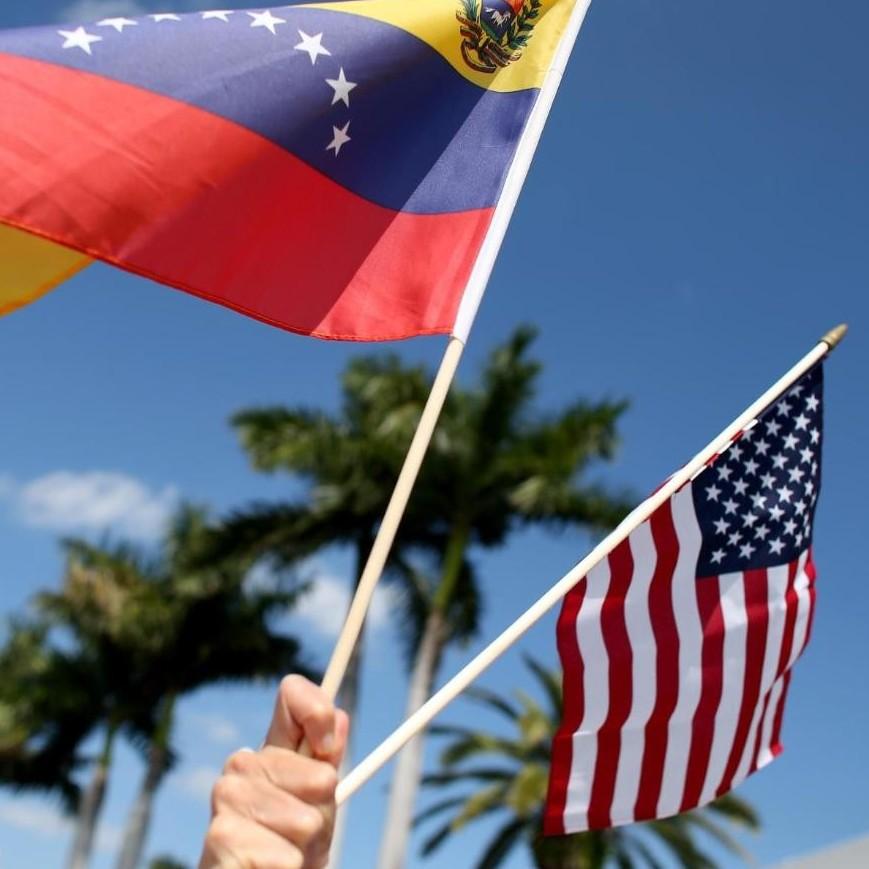 Diario Frontera, Frontera Digital,  TPS EE.UU., Internacionales, ,Extienden hasta el 9 de septiembre de 2022 plazo  para que venezolanos soliciten TPS en EEUU