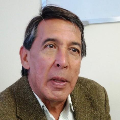Diario Frontera, Frontera Digital,  Antonio José Monagas, Opinión, ,De la civilidad a la brutalidad por Antonio José Monagas