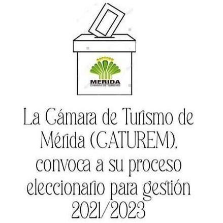 Diario Frontera, Frontera Digital,  CATUREM, PROCESO ELECTORAL, Regionales, ,CATUREM convoca proceso electoral para designar Directiva 2021-2023